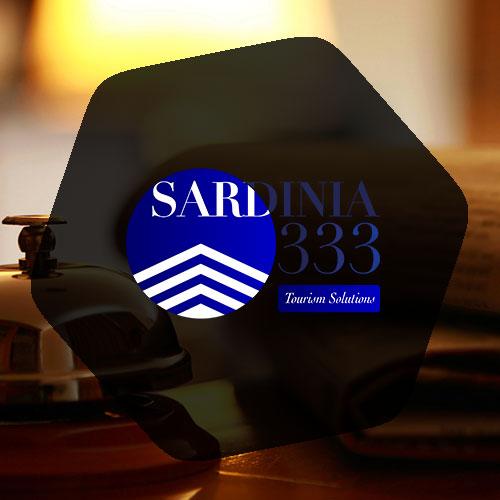 Sardinia 333