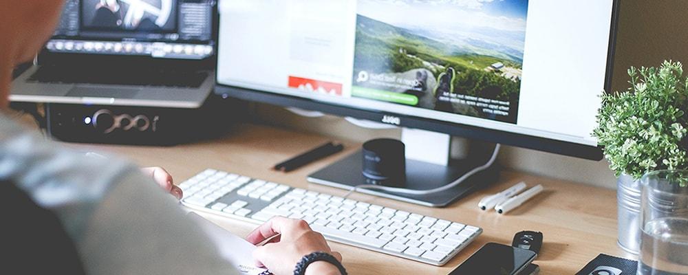 Alleggerire un sito: 5 consigli per velocizzare il caricamento