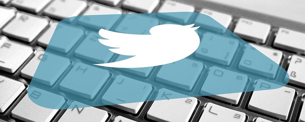 Twitter: 5 consigli per avere più follower