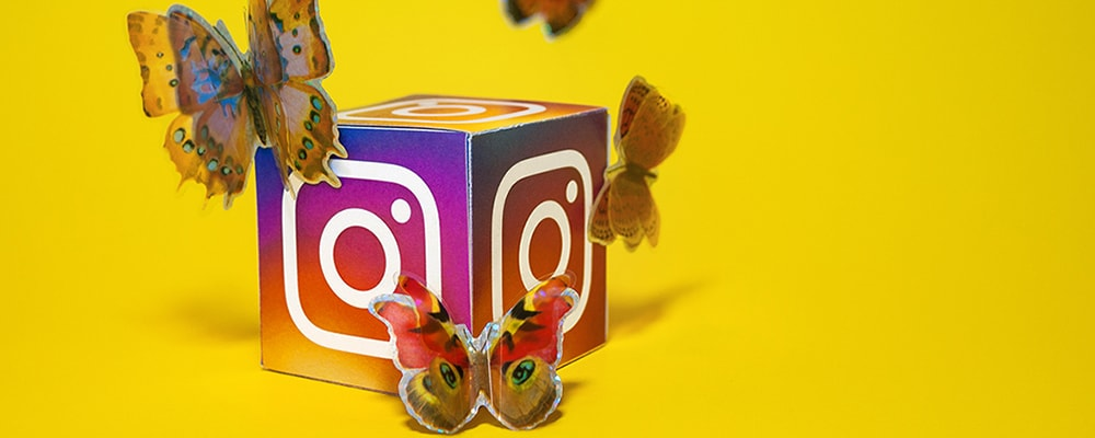 IGTV: i video lunghi approdano su Instagram!