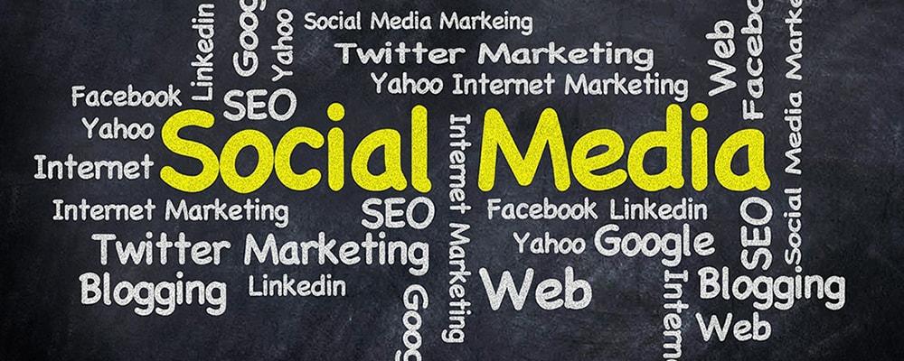 Social media marketing: 5 consigli per lavorare sui social!