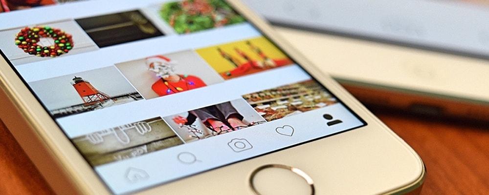 Video lunghi su Instagram: il social delle foto sfida Youtube