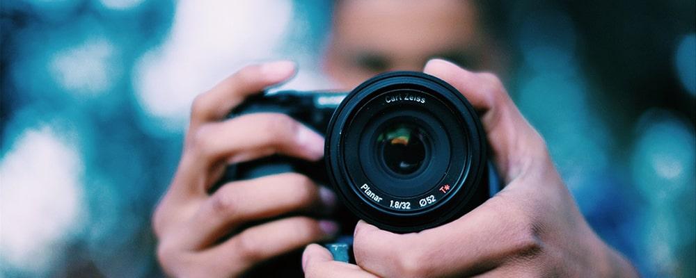Immagini libere da copyright: 5 siti in cui trovarle!
