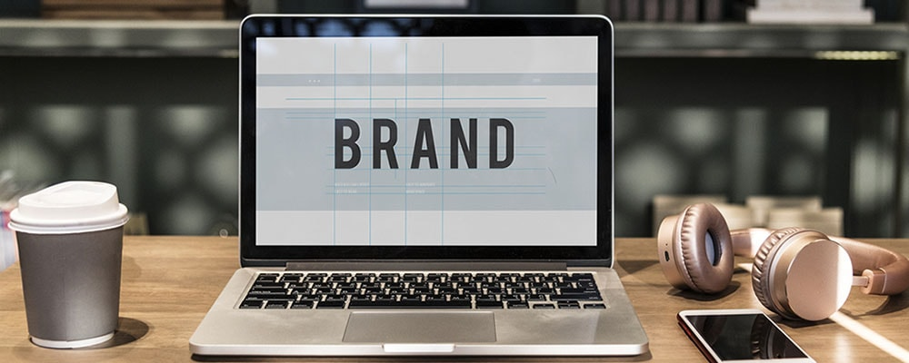 Personal branding: cos'è? A cosa serve?