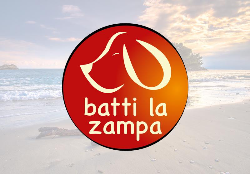 Batti La Zampa