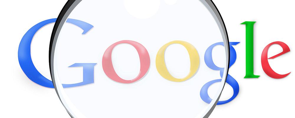 Nuove funzioni per gli strumenti di Google!