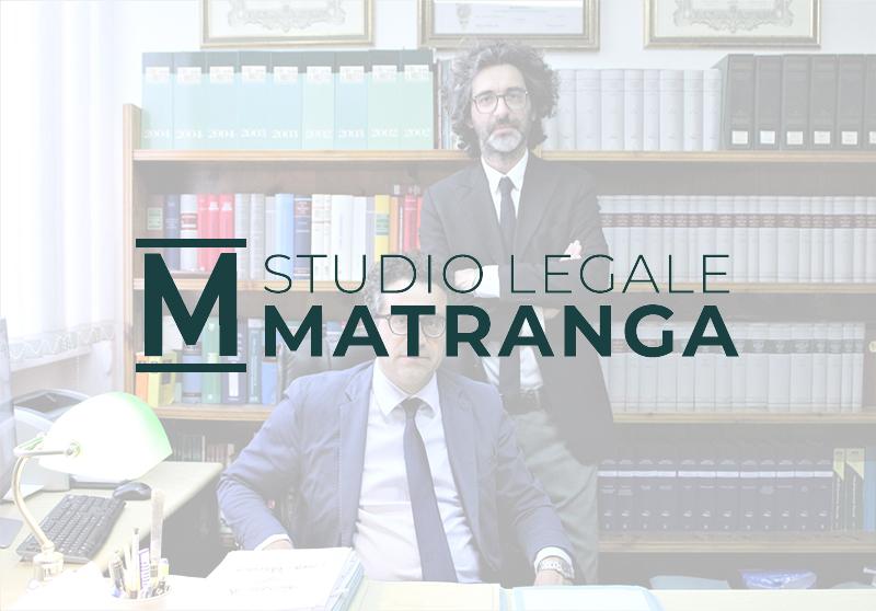 Studio Legale Matranga