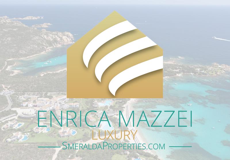 Smeralda Properties