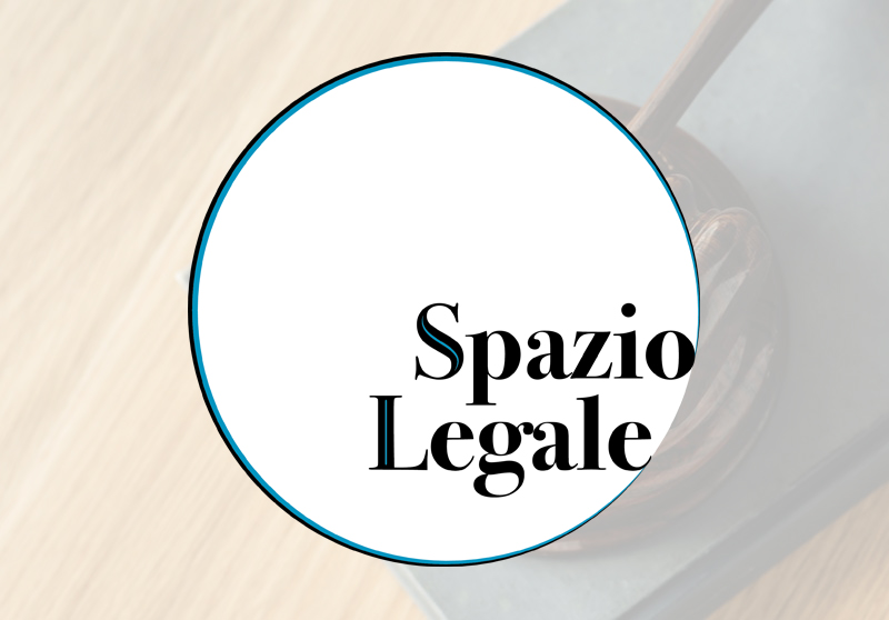 Spazio Legale