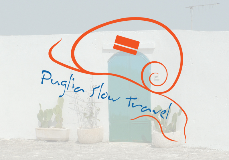 Puglia Slow Travel