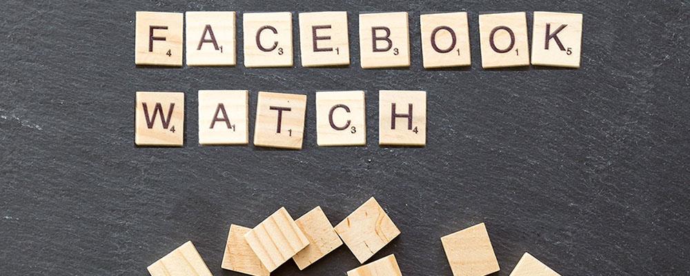 Pubblicità nei video su Facebook: ecco come inserirle!