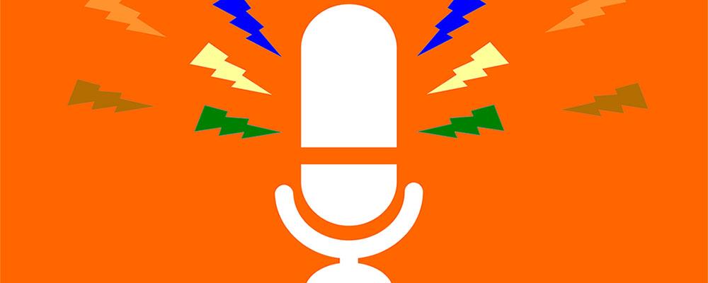 Lanciare un podcast: 5 passi per avere successo