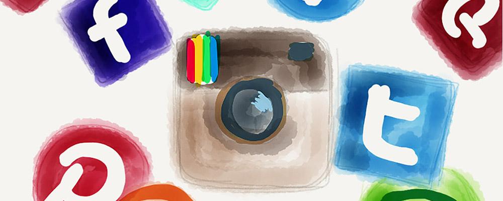 Profili social: 5 errori da non fare nei post!