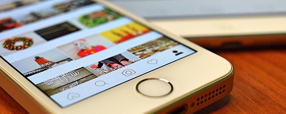 Profilo Instagram: 5 strumenti per gestirlo al meglio!