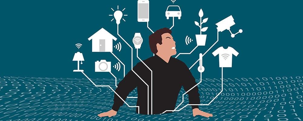 Nuove invenzioni: 5 dispositivi tech che stanno per arrivare!